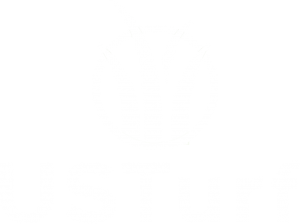 US Turf Logo