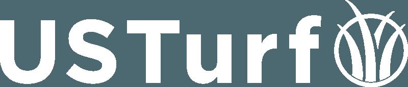 US Turf San Diego Logo