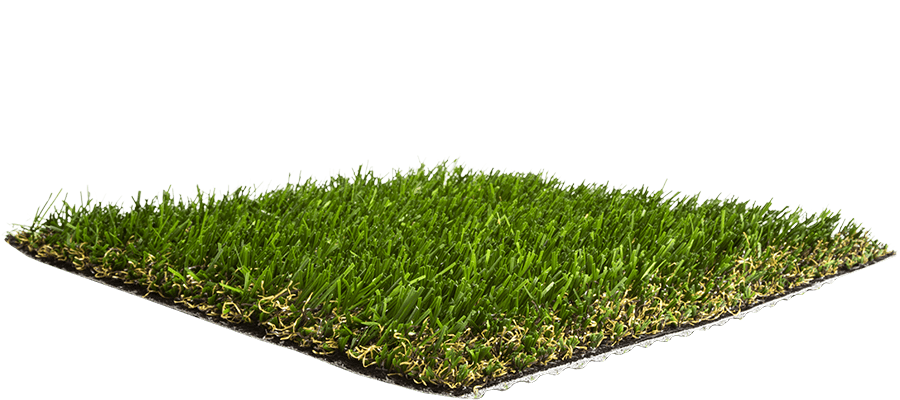Artificial-Grass-Liquidators-Turf-AGL-California-Gold