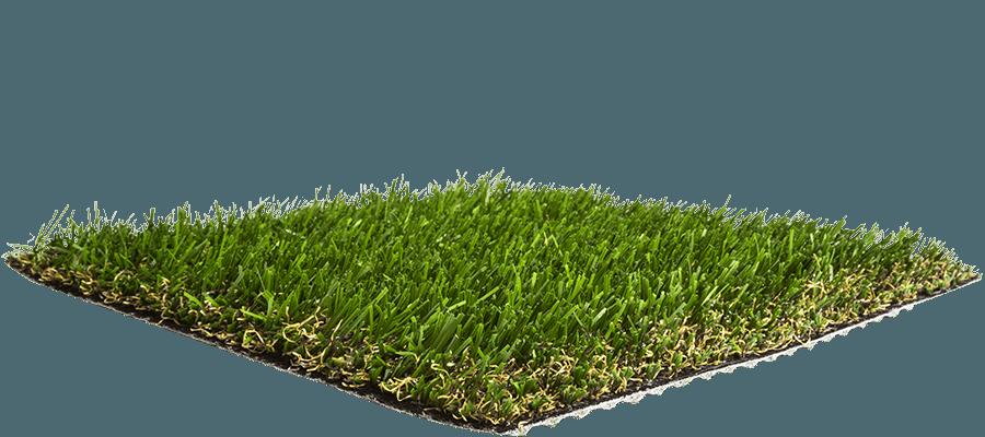 Artificial-Grass-Liquidators-Turf-AGL-California-Gold