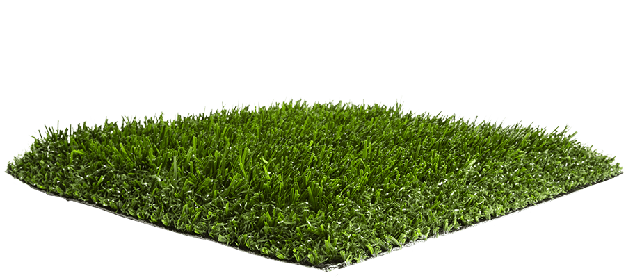 Artificial-Grass-Liquidators-Turf-AGL-Evergreen