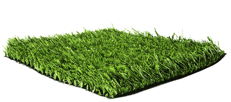 Artificial-Grass-Liquidators-Turf-AGL-Hybrid