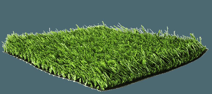 Artificial-Grass-Liquidators-Turf-AGL-Hybrid