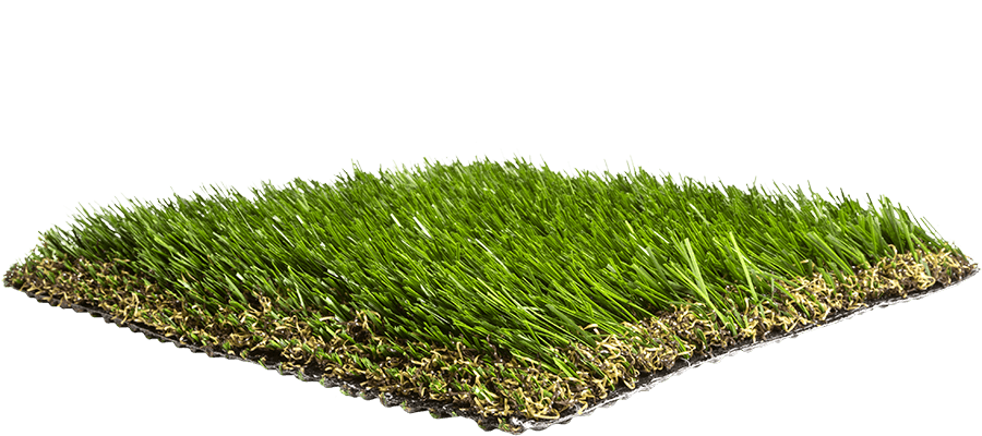 Artificial-Grass-Liquidators-Turf-AGL-Platinum