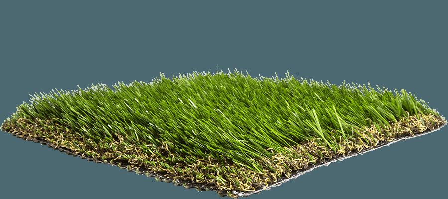 Artificial-Grass-Liquidators-Turf-AGL-Platinum