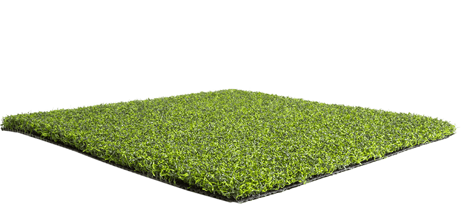 Artificial-Grass-Liquidators-Turf-AGL-Pro-Putt56