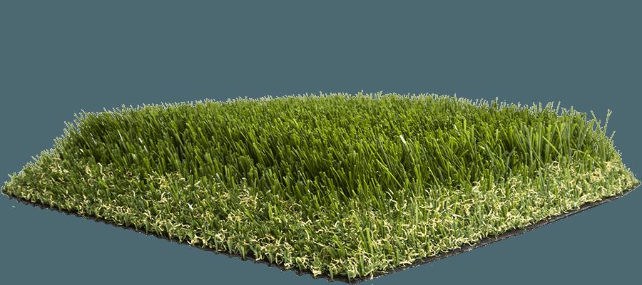 Artificial-Grass-Liquidators-Turf-AGL-Pro110