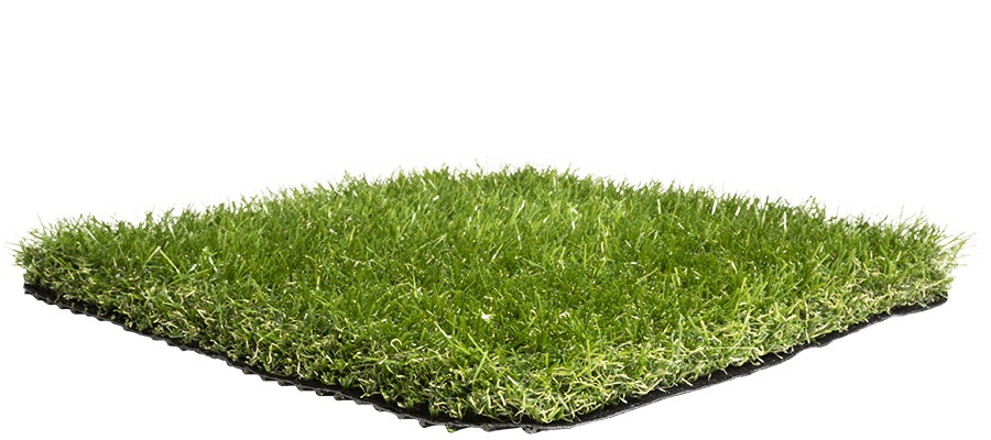 Artificial-Grass-Liquidators-Turf-AGL-Pro46