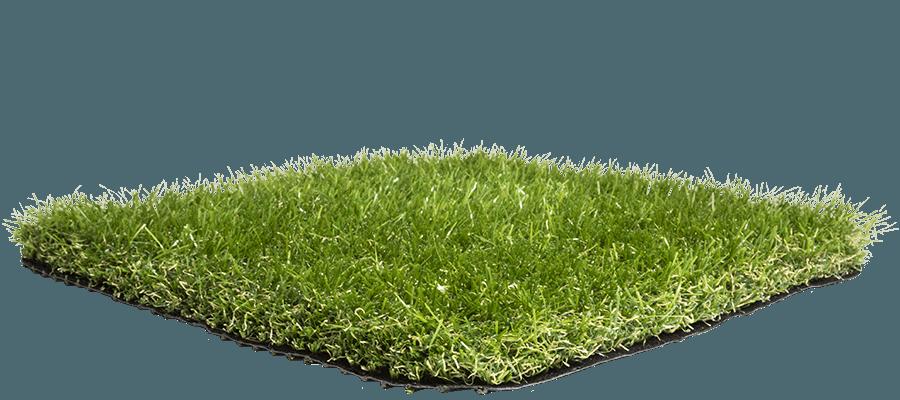 Artificial-Grass-Liquidators-Turf-AGL-Pro46
