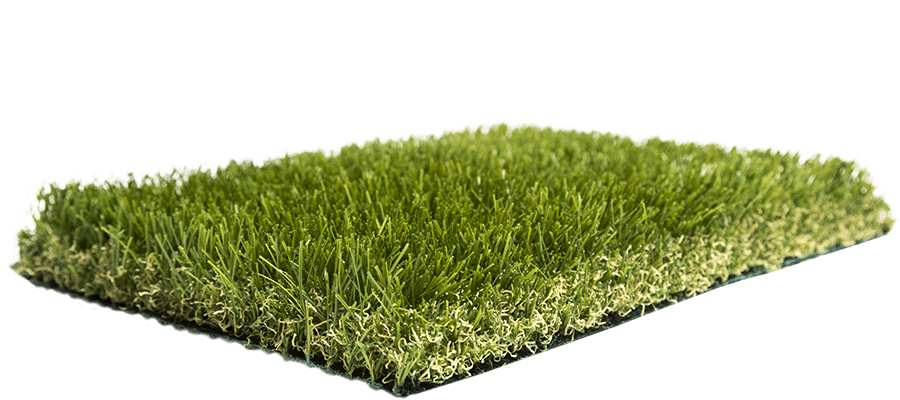 Artificial-Grass-Liquidators-Turf-AGL-Pro52