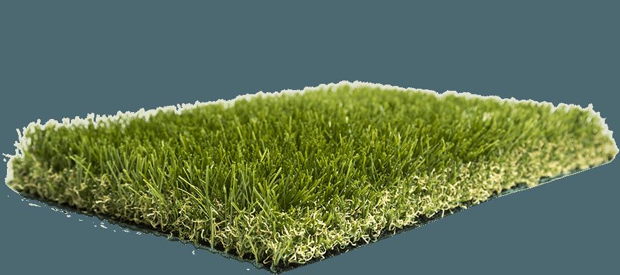 Artificial-Grass-Liquidators-Turf-AGL-Pro52