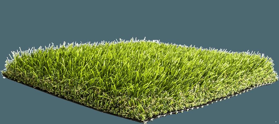Artificial-Grass-Liquidators-Turf-AGL-Pro80