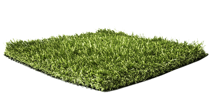 Artificial-Grass-Liquidators-Turf-AGL-Pro90
