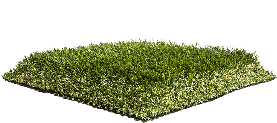 Artificial-Grass-Liquidators-Turf-AGL-Pro92