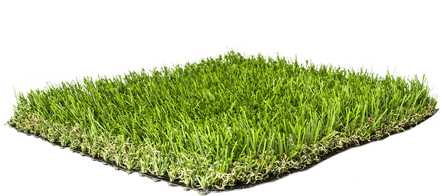 Artificial-Grass-Liquidators-Turf-Products-AGL-Pro50