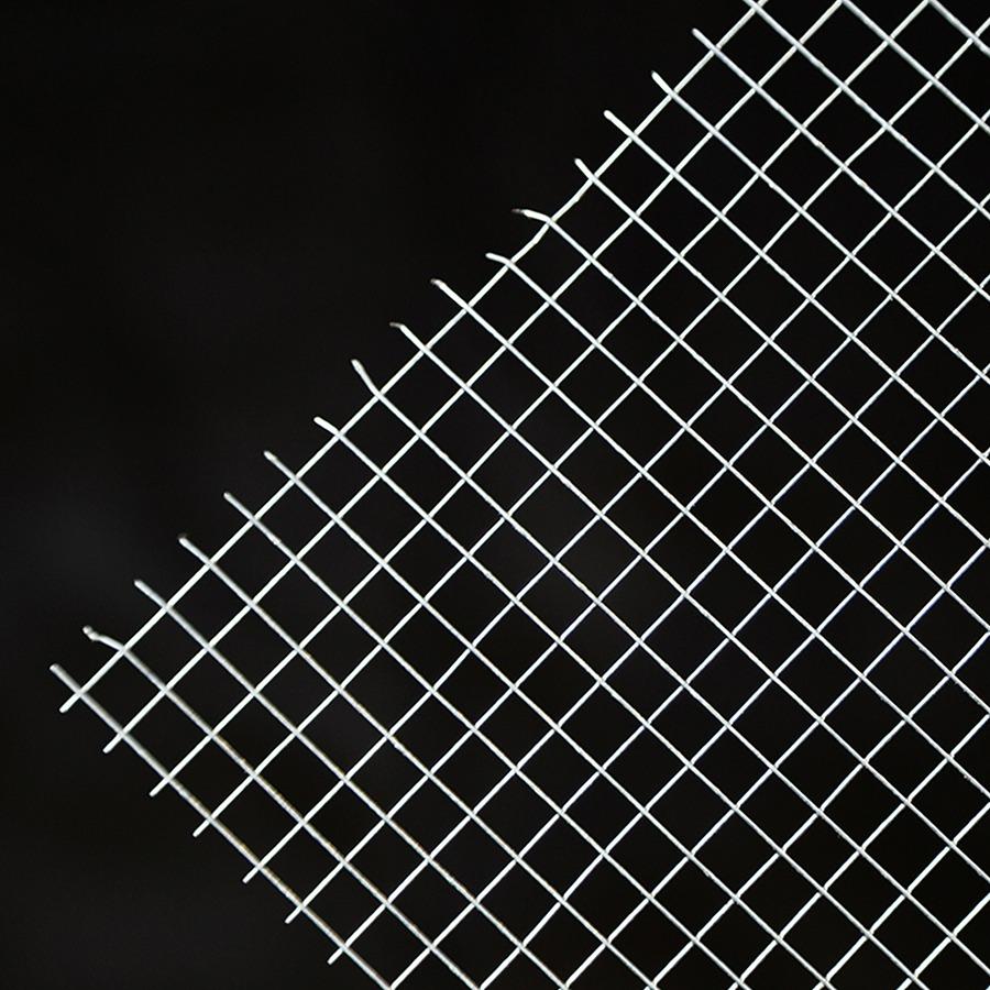 gopher-wire