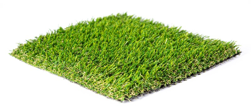 US Turf Sierra Select Product
