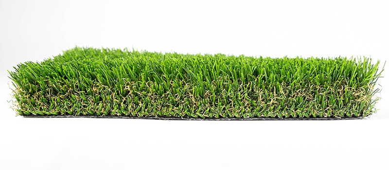 Turf Product Expert 108